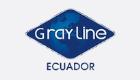 Gray Line Ecuador 2022 (Ecuador)