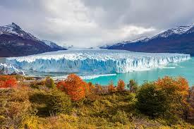 Paquetes a PATAGONIA ARGENTINA! Viaja por Argentina con EstiloPlus