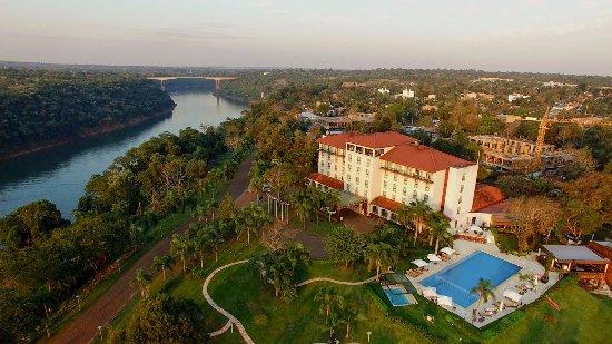 SUPER PROMO en Panoramic Grand Hotel